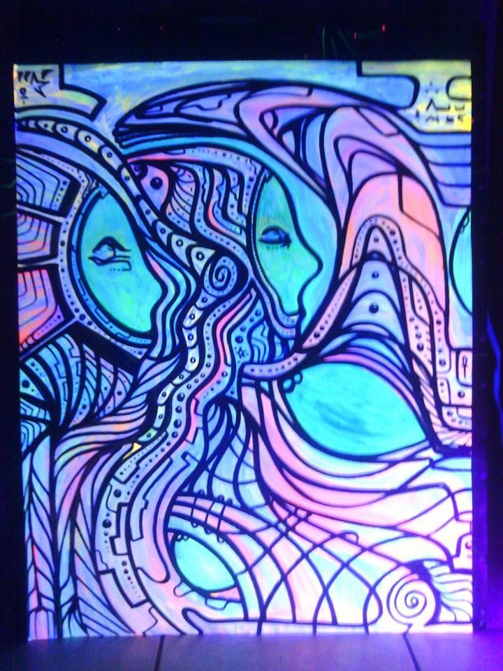 Kalomo UV 2face.jpg