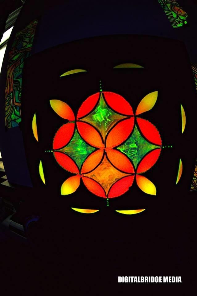 Kalomo UV Geometry.jpg