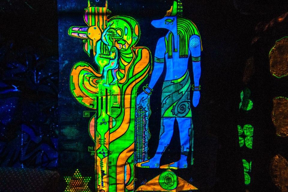 Kalomo UV pharoah 2.jpg