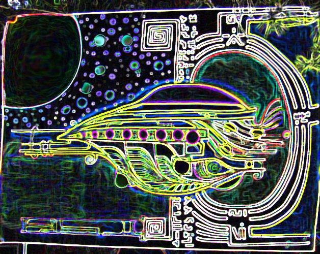Kalomo uv spaceship.jpg