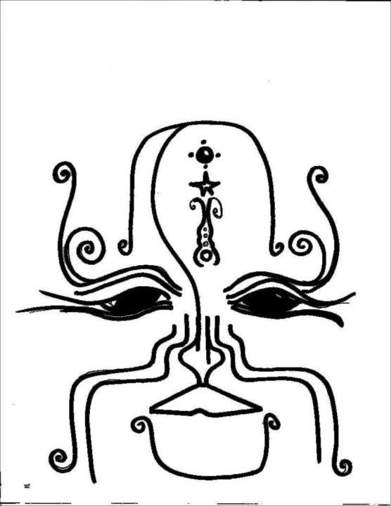 Kalomo drawing face.jpg