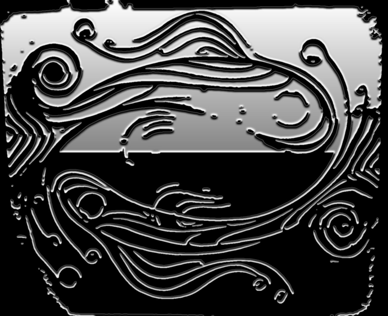 Kalomo Digital Yin Yang.JPG