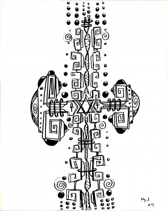 Kalomo drawing tribal.jpg