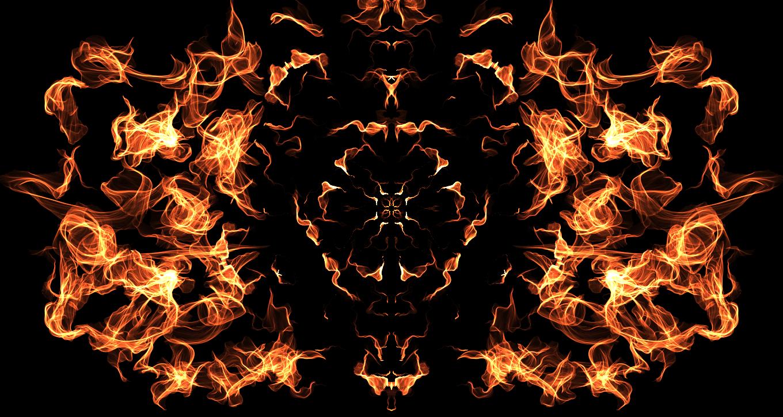 Kalomo Digital Fire mandala.png