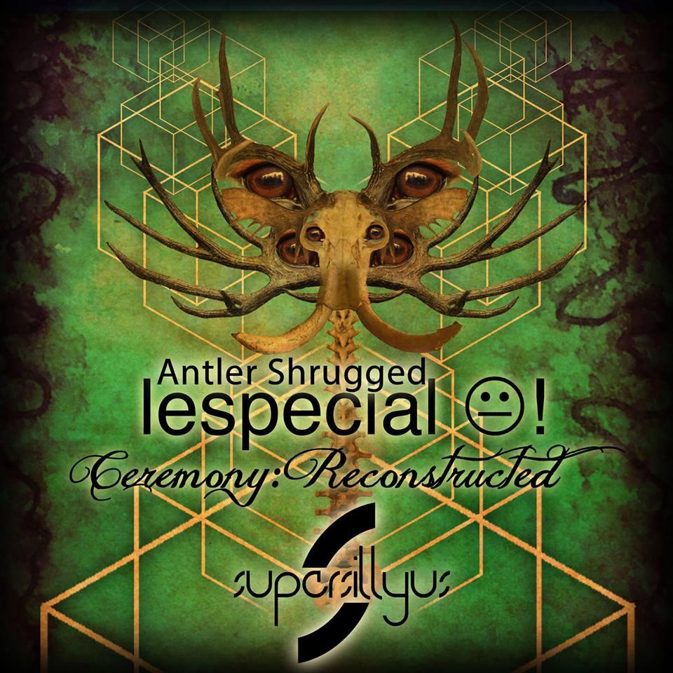 Sillian Design 1.15.14 Lespecial antler shrugged remix.jpg