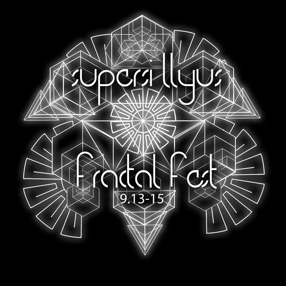 Sillian Design 9.13.13 Fractalfest supersillyus.jpg