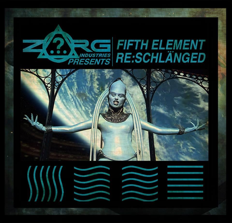 Sillian Design Fifth Element refix design.jpg