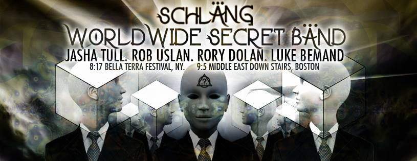 Sillian Design Schlang worldwide secret band.jpg