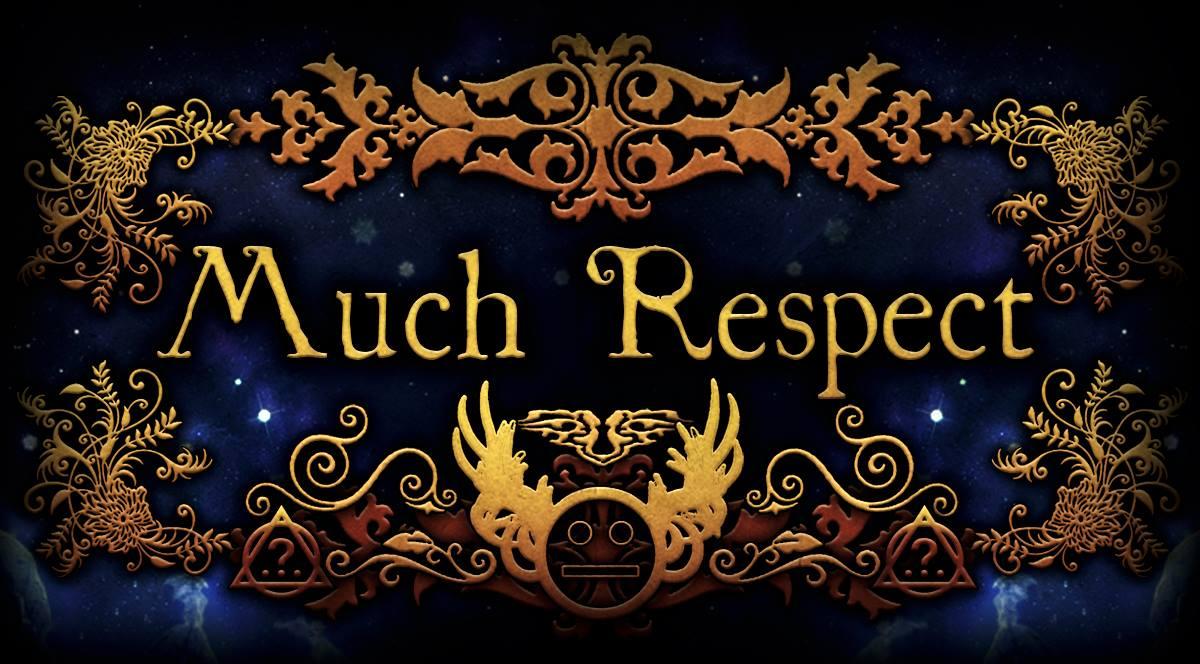 Sillian Designs Much Respect.jpg