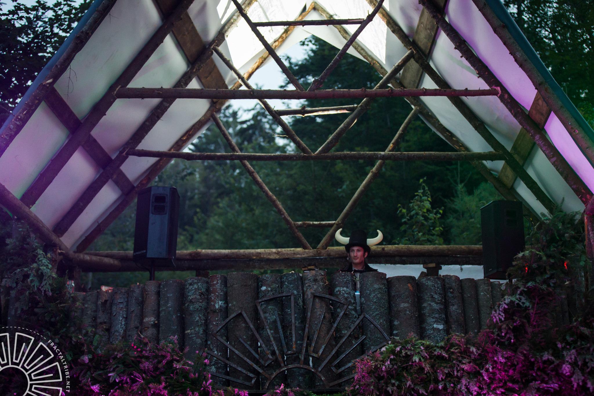 supersillyus fractalfest 2014.jpg