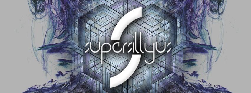 Supersillyus Interabang banner.jpg