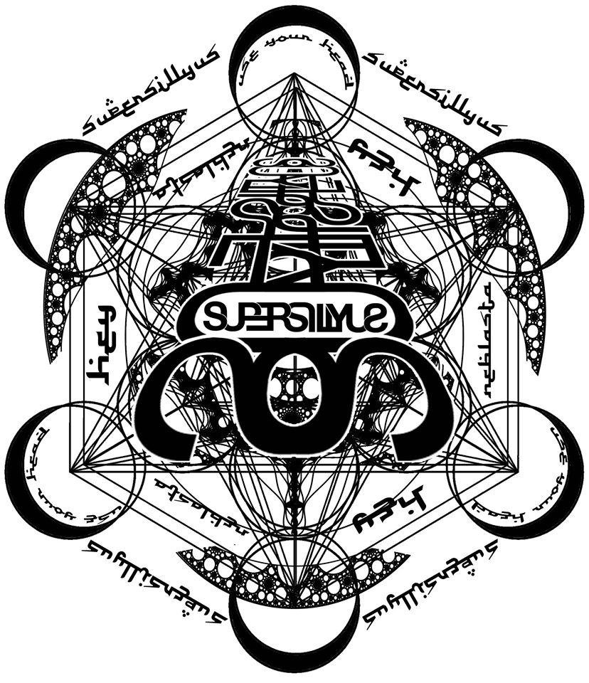 Supersillyus logo 3.jpg
