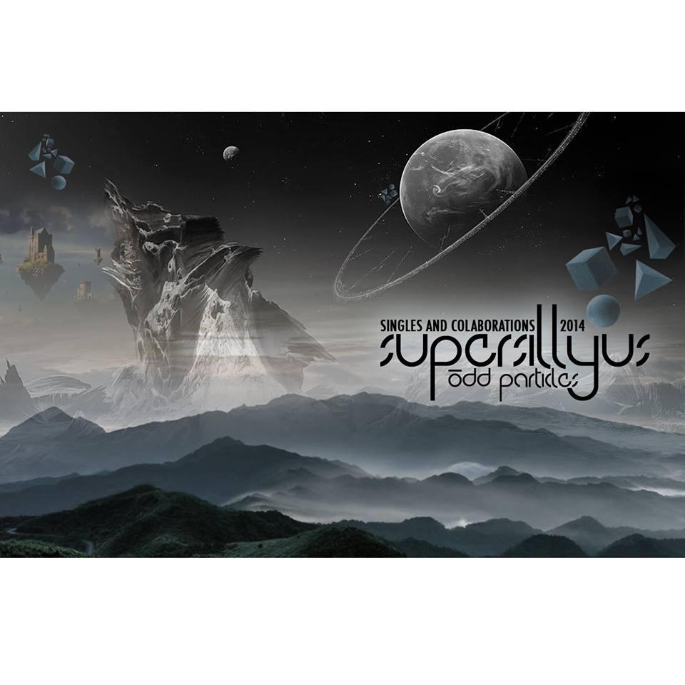 Supersillyus Odd particles.jpg