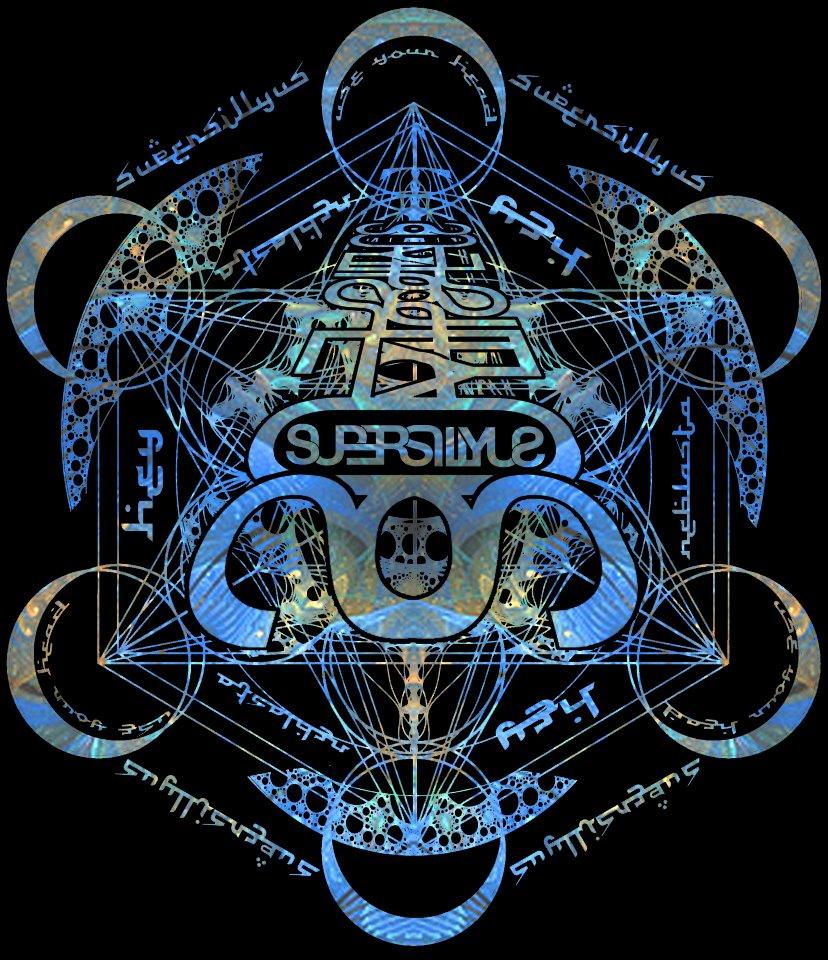 Supersillyus logo 2.jpg