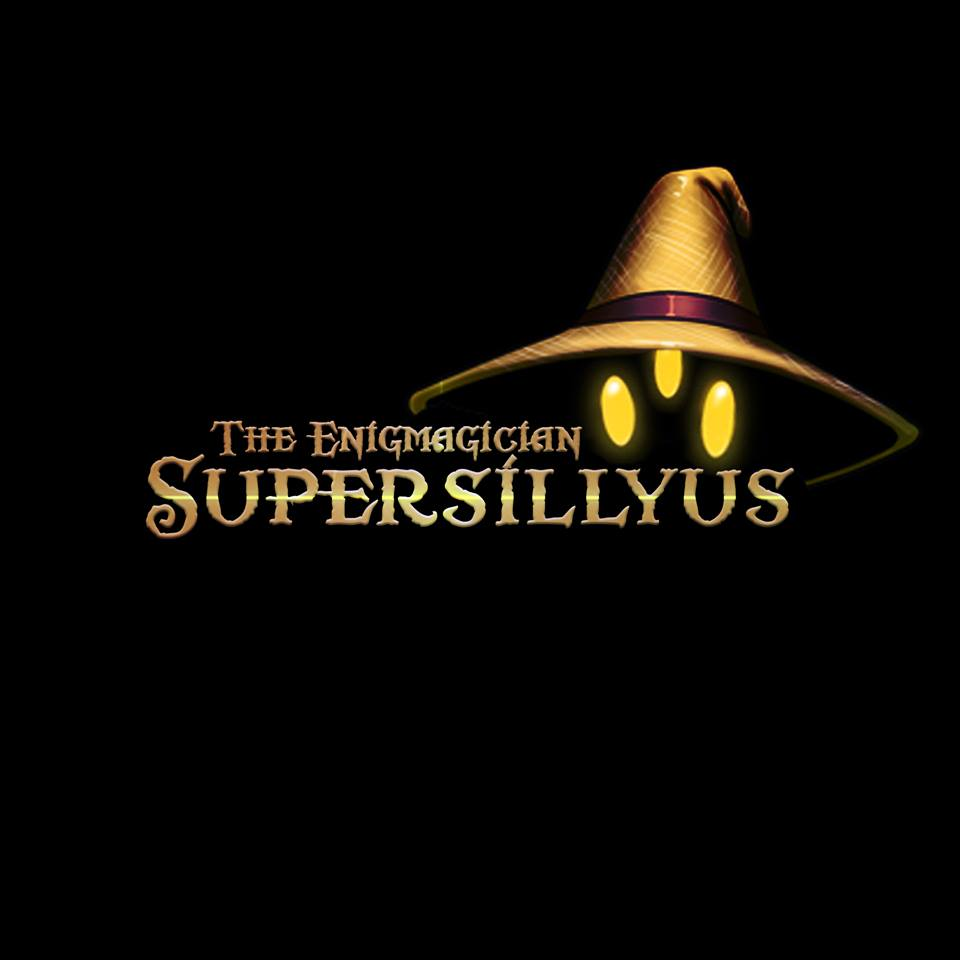 Supersillyus the enigmagician.jpg