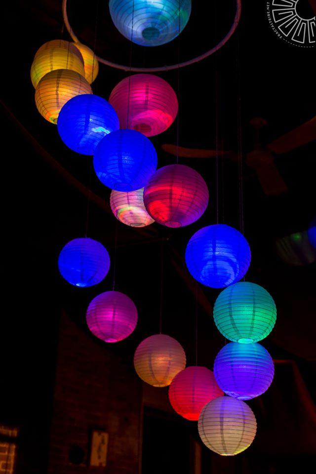 Japanese Lanters Timesphere.jpg