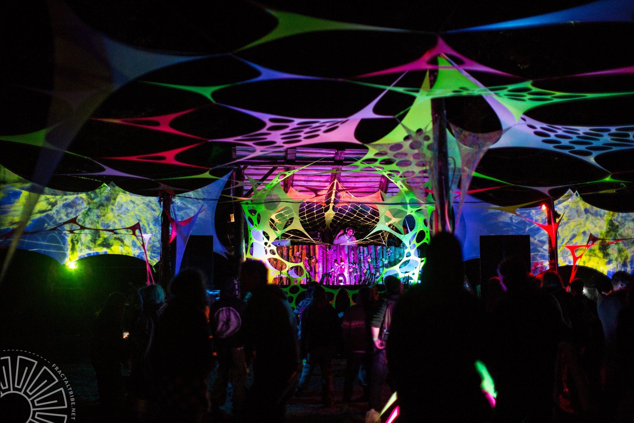 Stage Fractalfest 2013.jpg