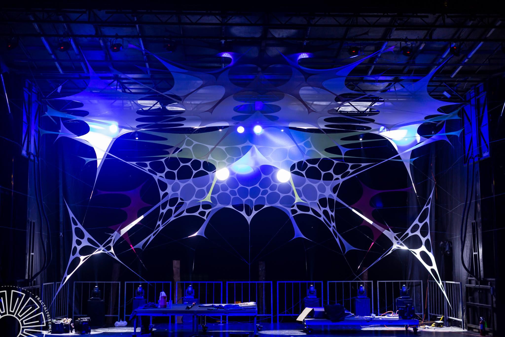 Stage Design Unifier 1.jpg