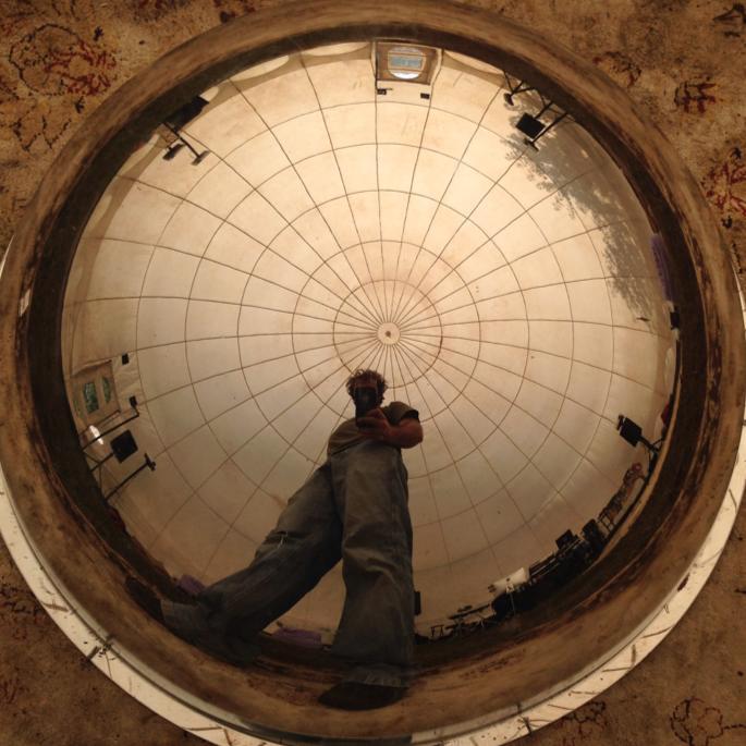 Levitation Theory convex mirror.jpg