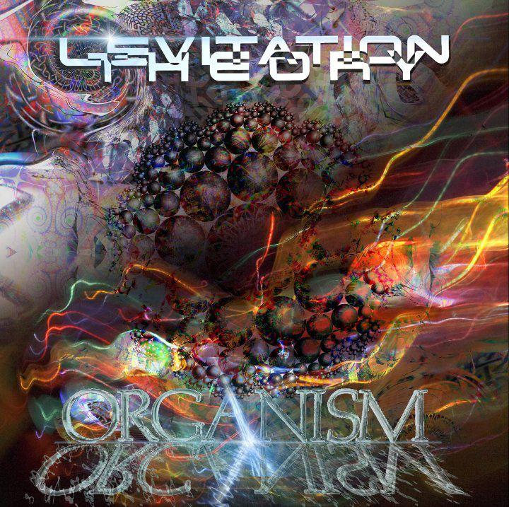 Levitation Theory Organism.jpg