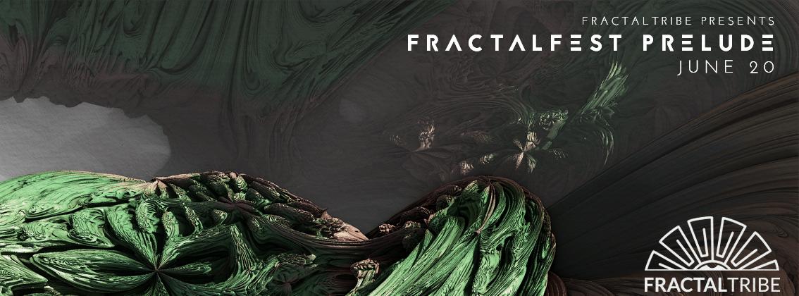 Fractalfest-Prelude-banner.jpg