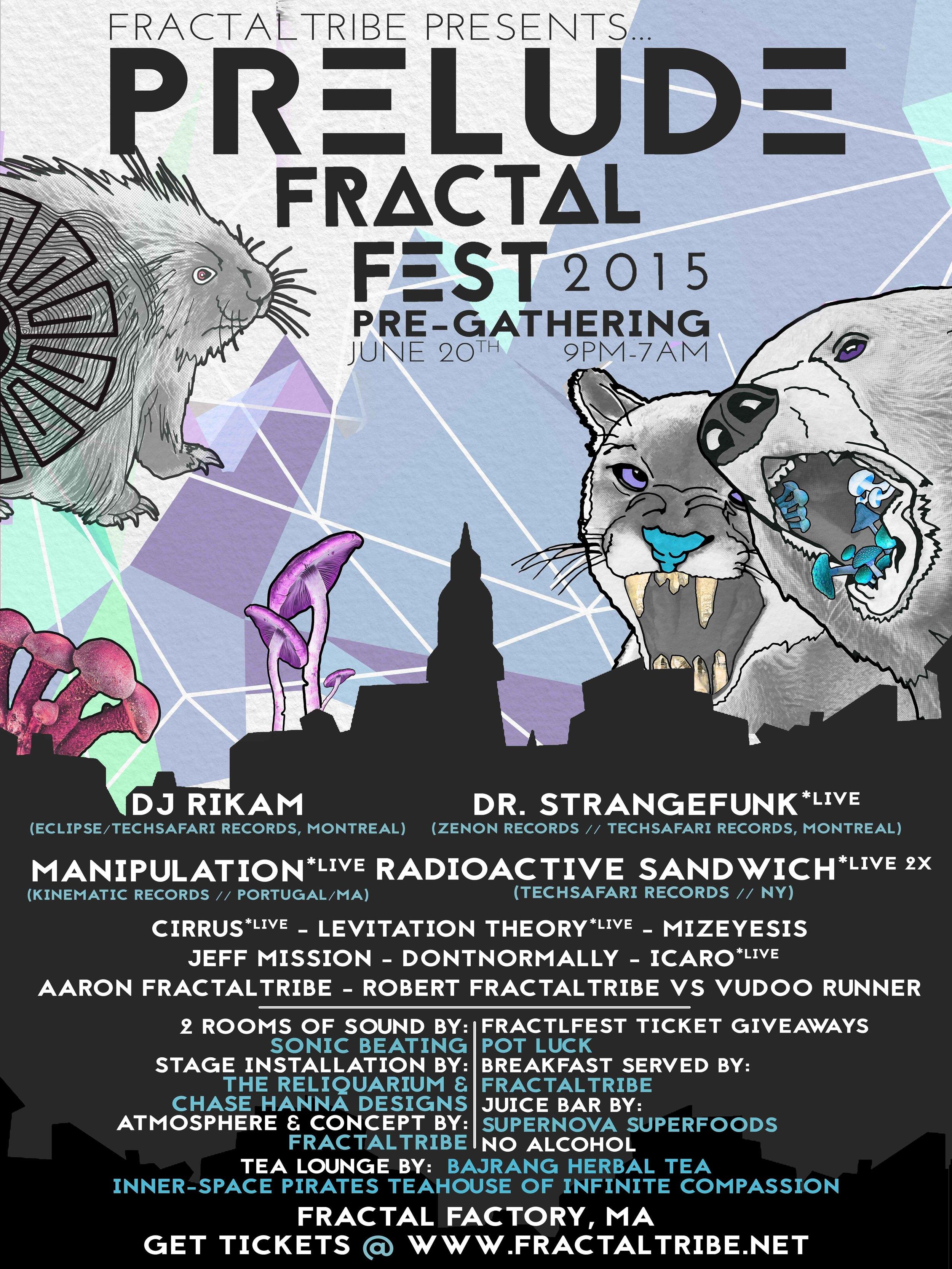 Fractaltribe presents Prelude POSTER.jpg