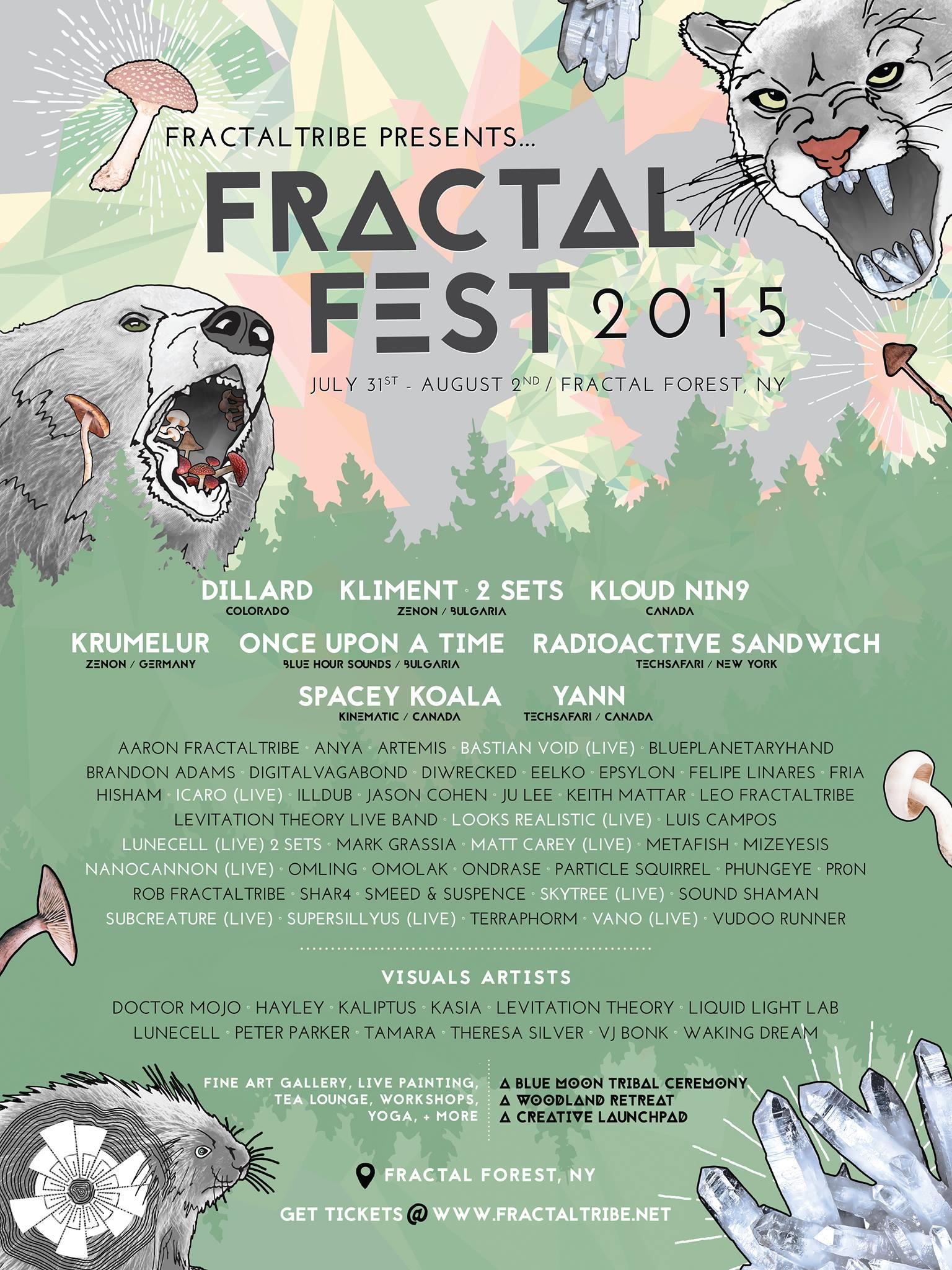 Fractalfest lineup.jpg