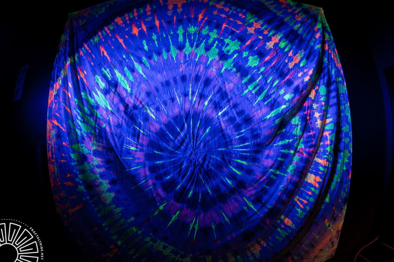 Flibbersqorkle_1112.jpg