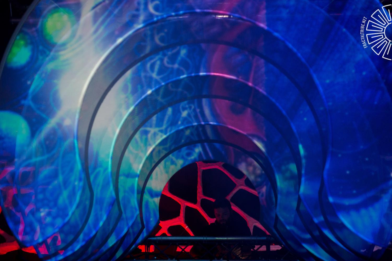 Flibbersqorkle_1122.jpg