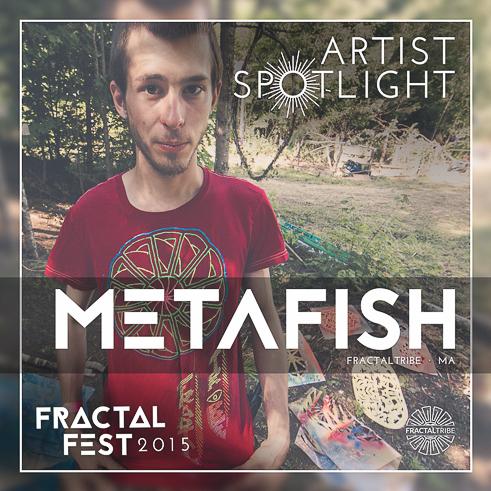 FRACTAL_FEST2015-artist_spotlight-METAFISH.jpg