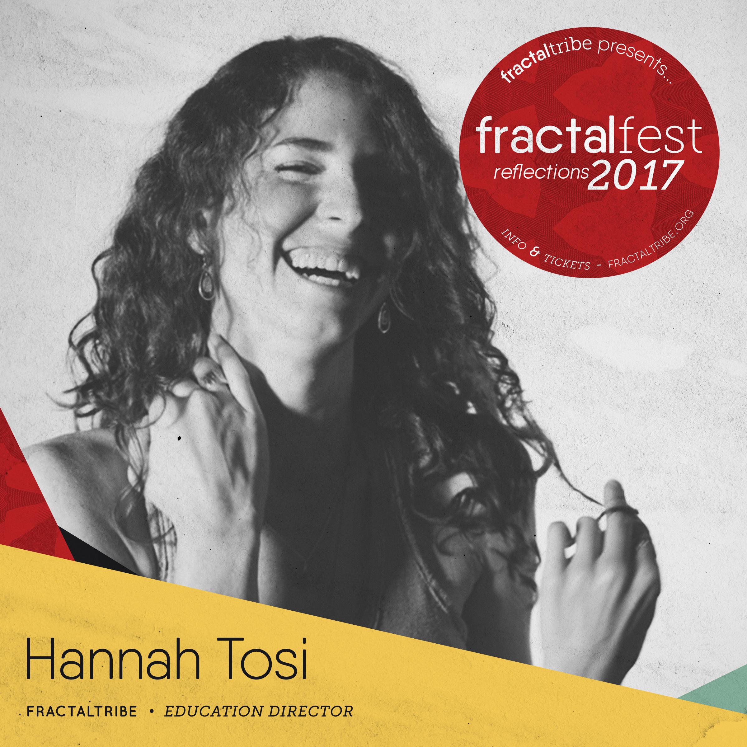 FRACTAL_FEST2017-artist_spotlight-HANNAH_TOSI.jpg
