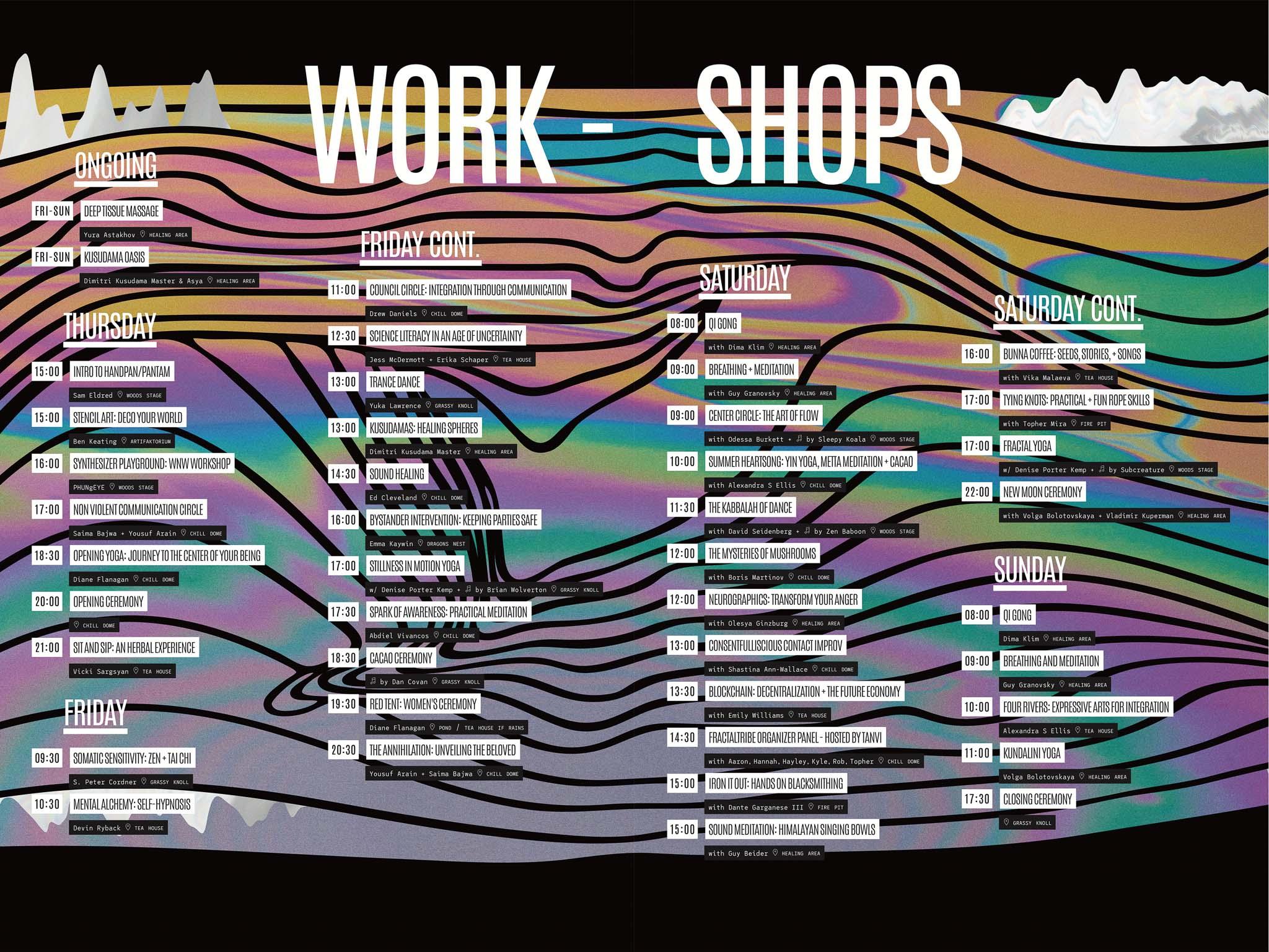 FF18-Kiosk_Schedules-Workshops-WEB-WEB.jpg