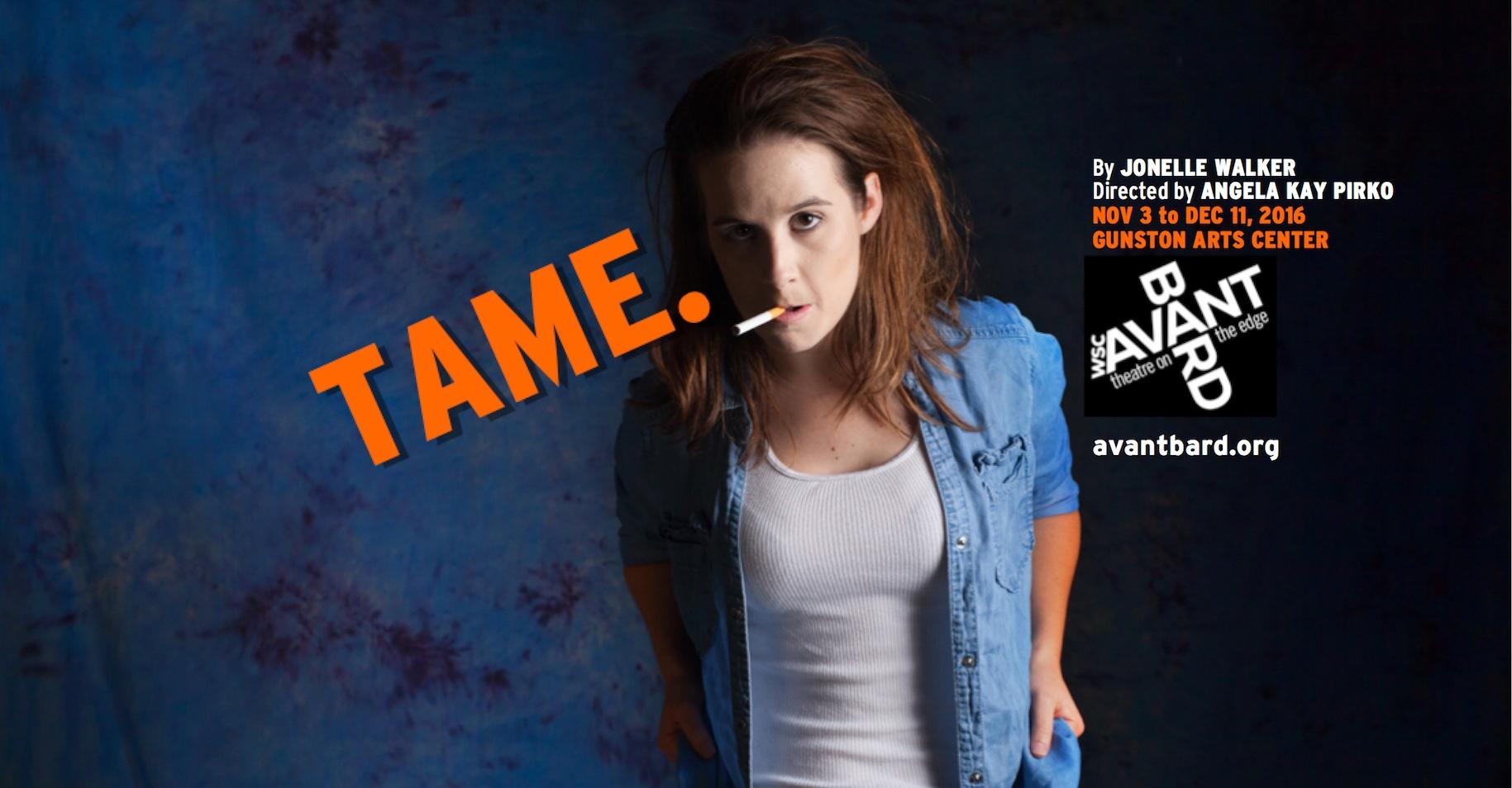 Tame Facebook cover photo.jpg