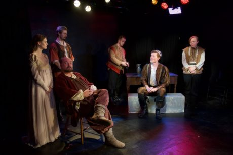 The-cast-of-The-Lion-in-Winter.-Photo-by-Anne-Donnelly.-460x307.jpg