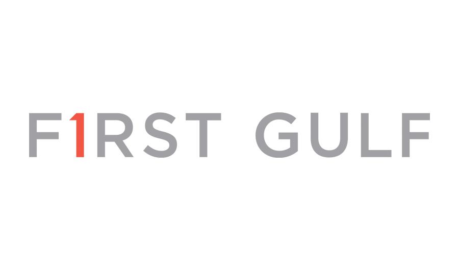 SRRA-partner-logos-FG.jpg