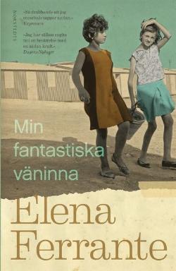 min-fantastiska-vaninna-bok-1-barndom-och-tonar.jpg