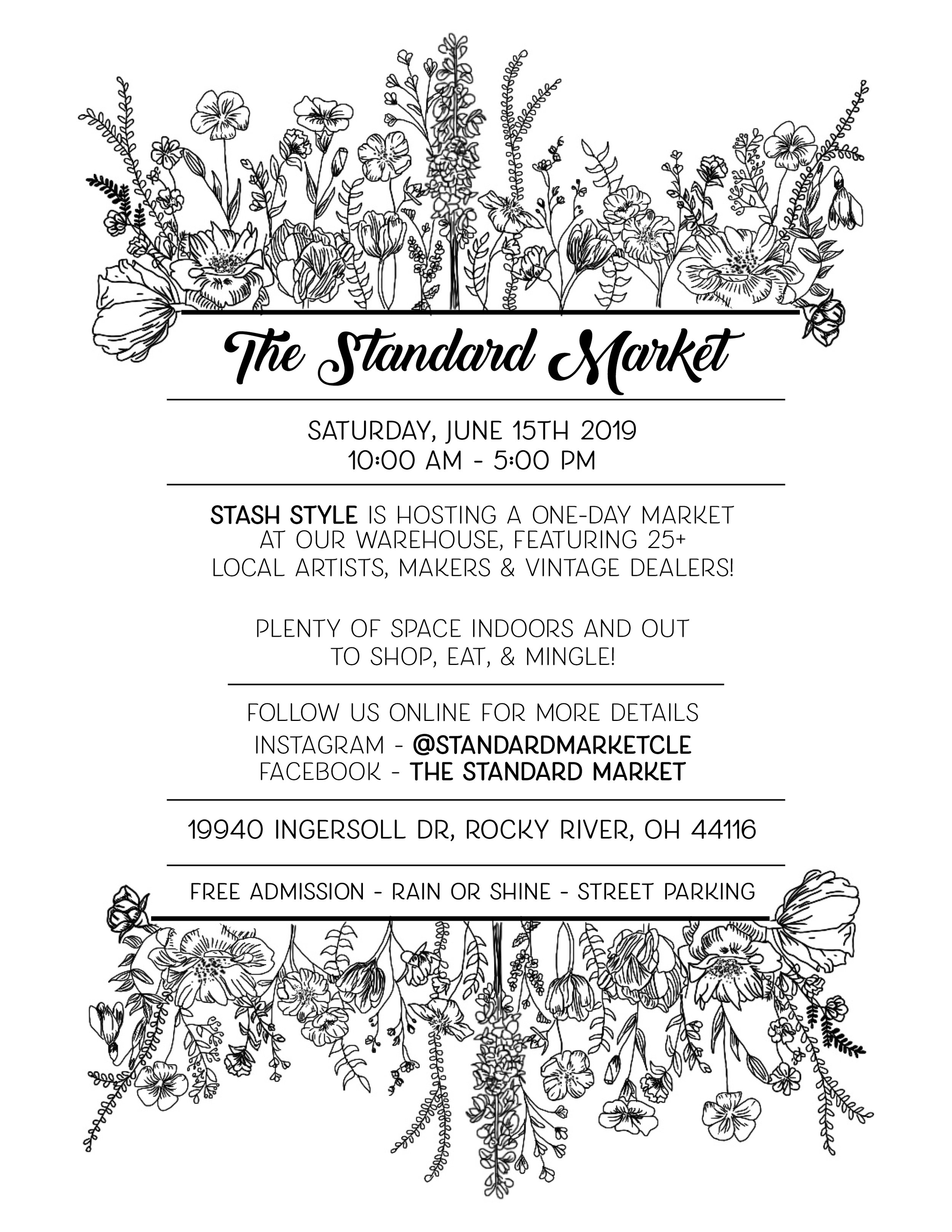 The Standard Market.jpg