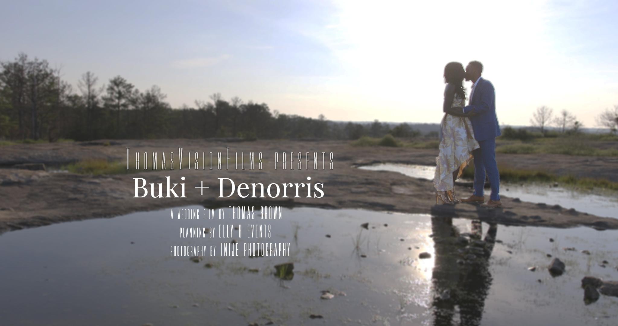 Buki + Denorris Vimeo Thumb.jpg