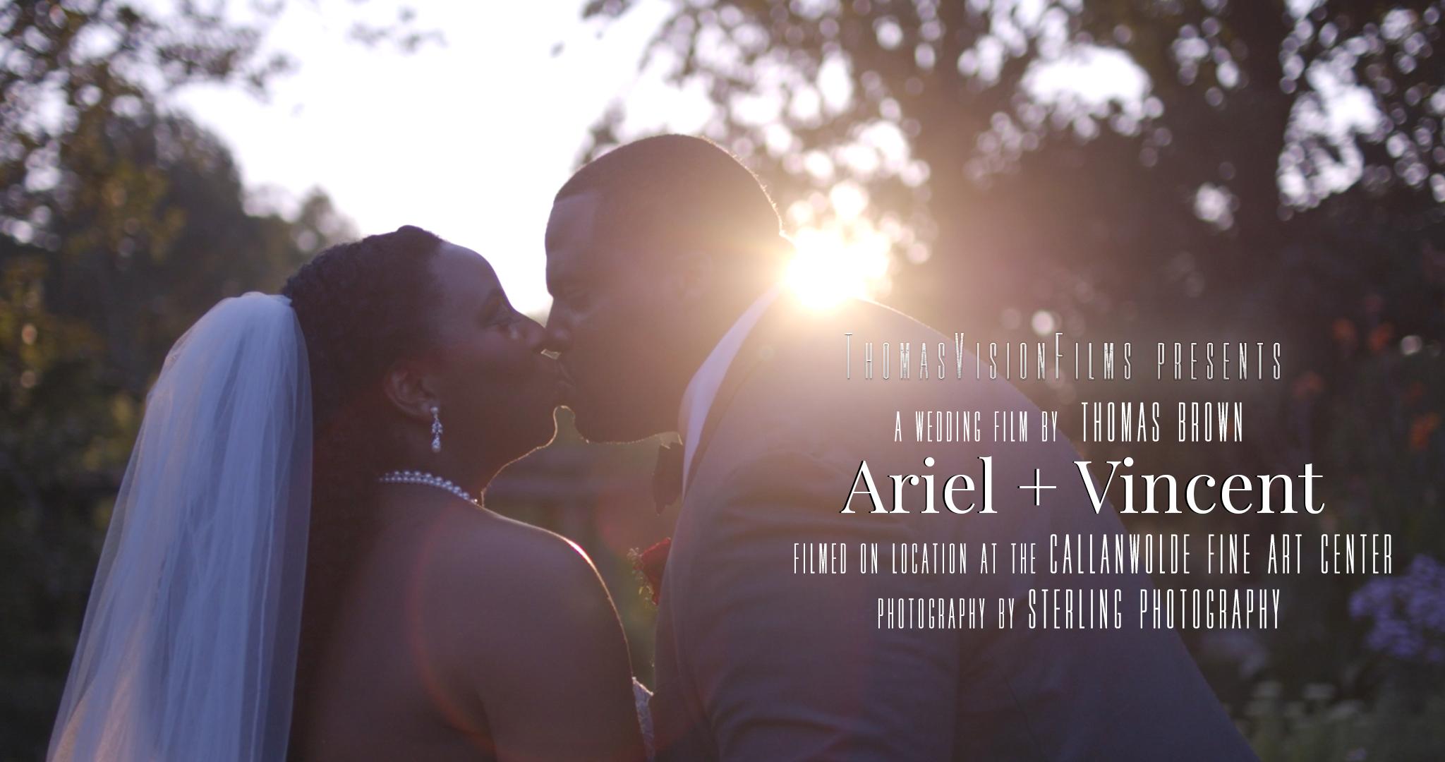 Ariel + Vincent Vimeo Thumb.jpg