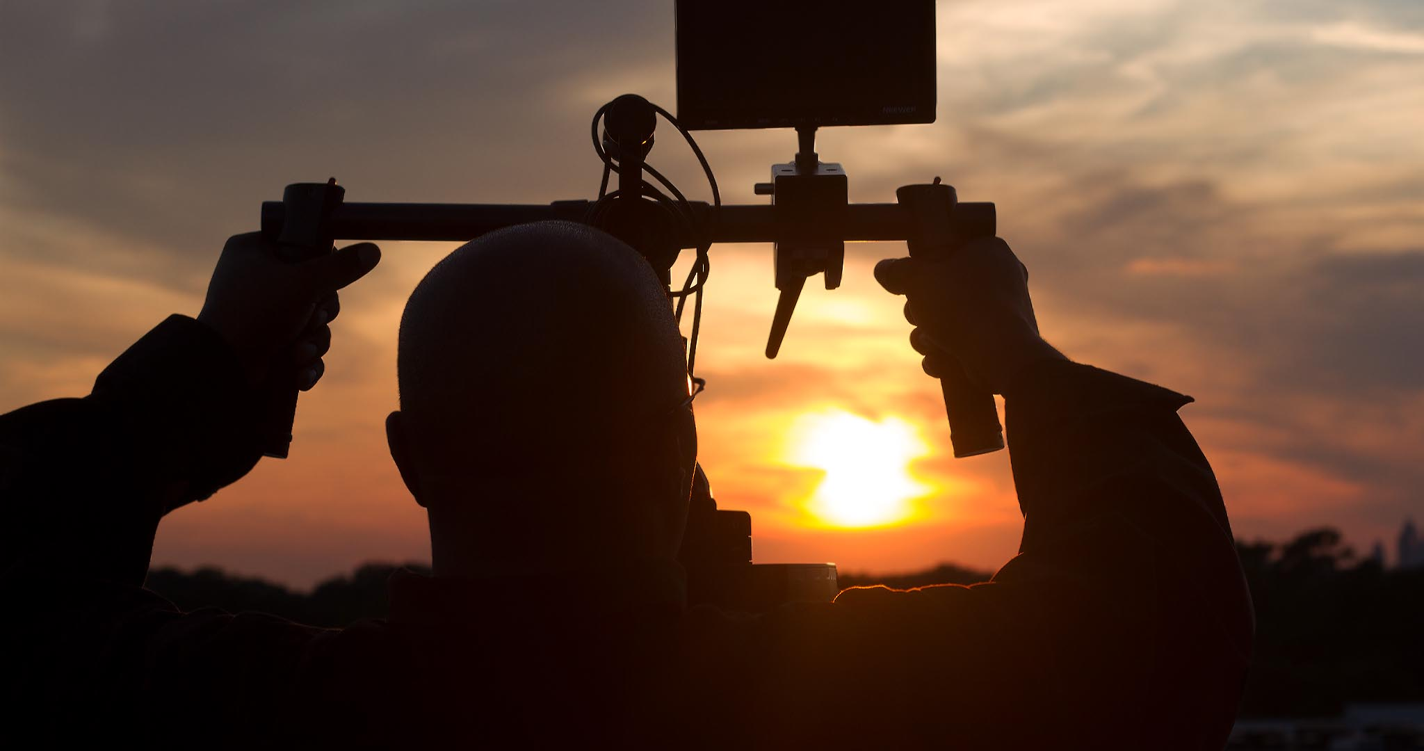 Thomas Image Sunset.jpg