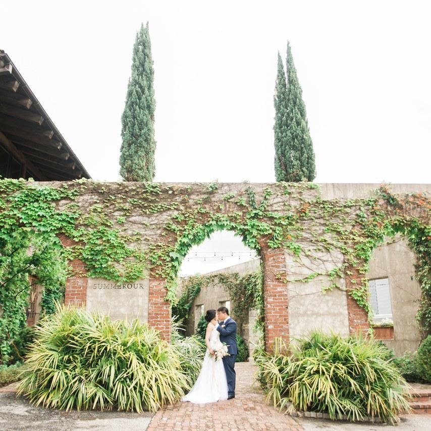 01-Altanta-Georgia-Spring-Wedding-Rachael-Osborn.jpg