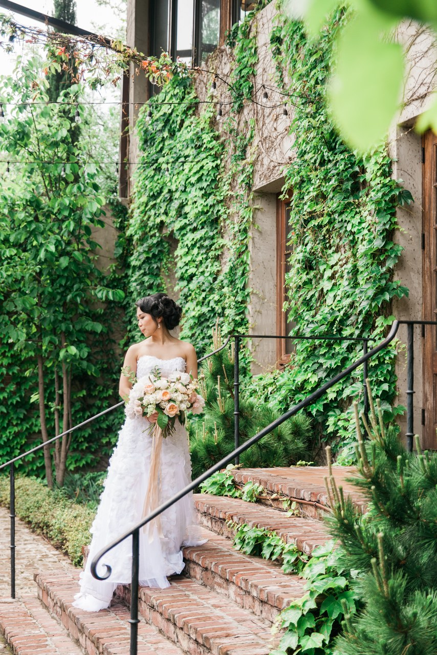 02-Altanta-Georgia-Spring-Wedding-Rachael-Osborn.jpg