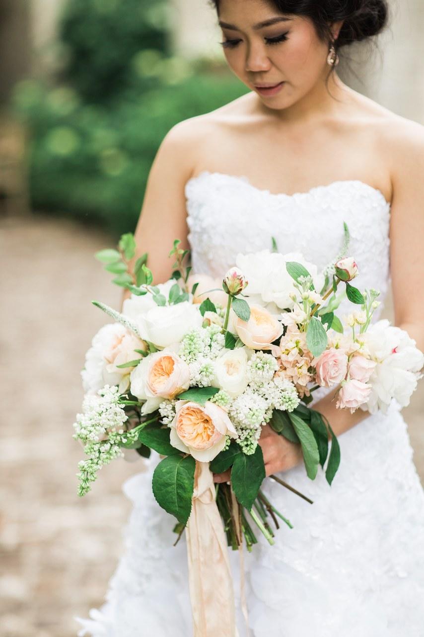 03-Altanta-Georgia-Spring-Wedding-Rachael-Osborn.jpg
