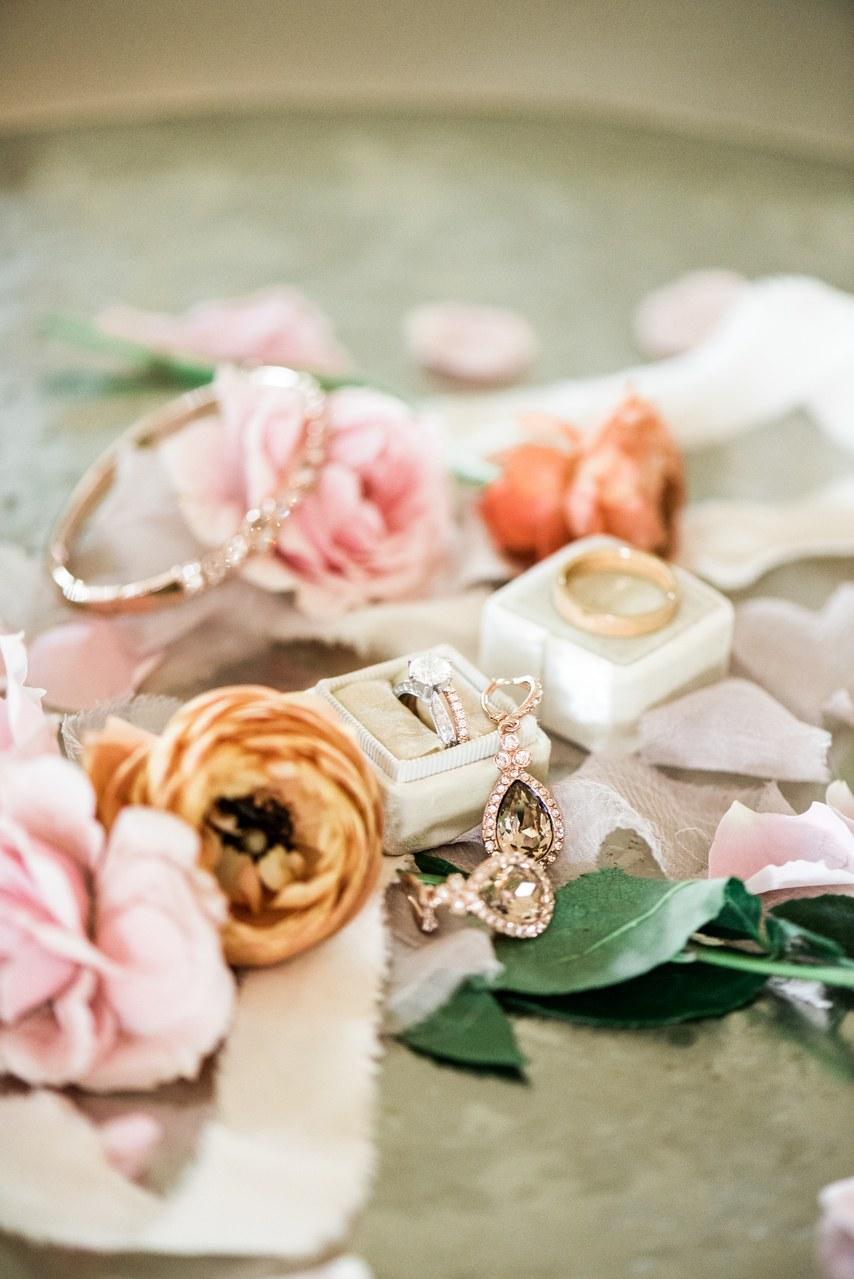 04-Altanta-Georgia-Spring-Wedding-Rachael-Osborn.jpg