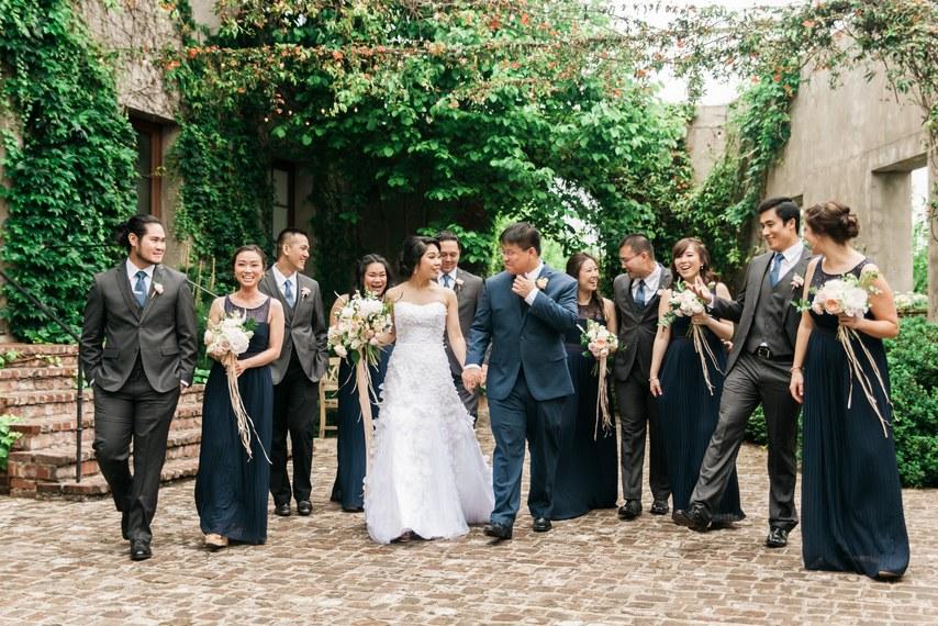 07-Altanta-Georgia-Spring-Wedding-Rachael-Osborn.jpg