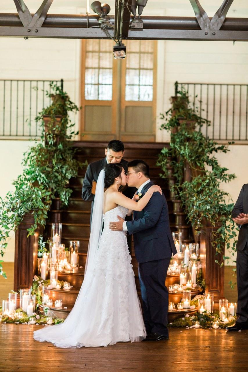 10-Altanta-Georgia-Spring-Wedding-Rachael-Osborn.jpg