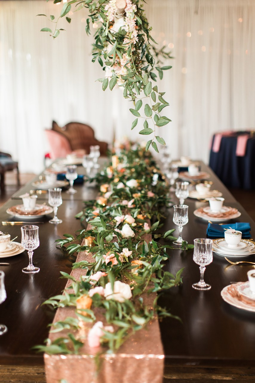 14-Altanta-Georgia-Spring-Wedding-Rachael-Osborn.jpg