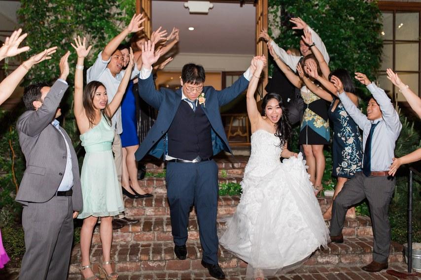 22-Altanta-Georgia-Spring-Wedding-Rachael-Osborn.jpg