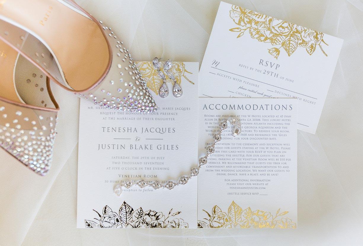 BITM_W18_Weddings_Feature_Tenesha_and_Justin-3.jpg