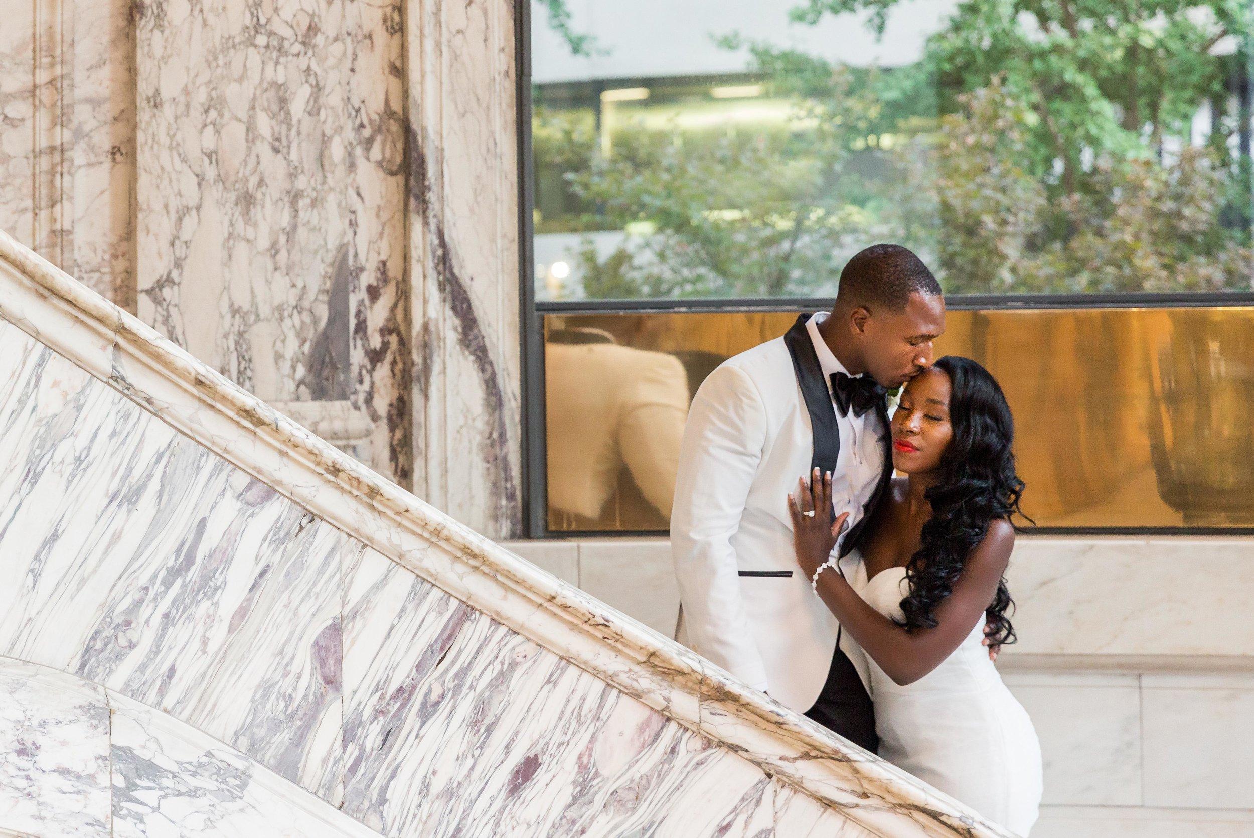 BITM_W18_Weddings_Feature_Tenesha_and_Justin-1.jpg